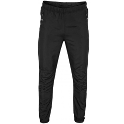 Men's Functional Pant Black