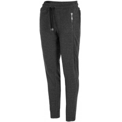 Women's Sweat Pant Dark Grey