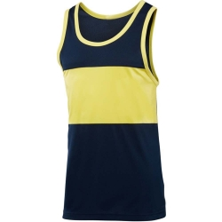 Men's Street Ball Tank Top